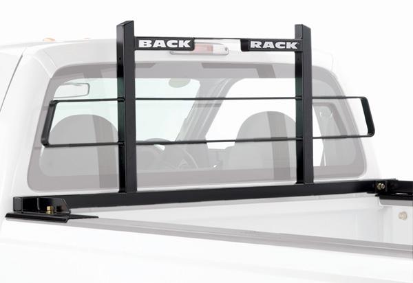 backrack headache rack 15016 30113