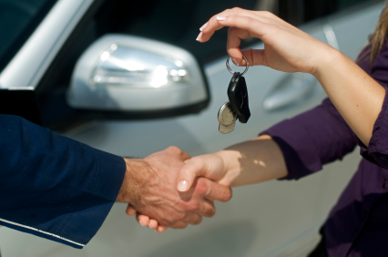 Lease a car and save more money     Place to get auto accessory details No upfront costs  among the other major benefits of car leasing  there is  no major upfront costs are collected while choosing a car leasing service