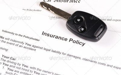 How To Deal With Insurance Providers