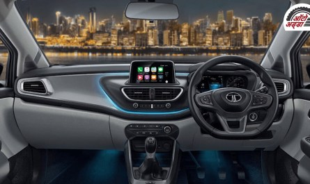 Cars to be launch in 2020 २०२० में भारत में लॉन्च होनेवाली कार