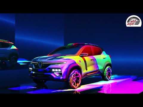 Renault Cars June 2021 के लिए Discount और Offers