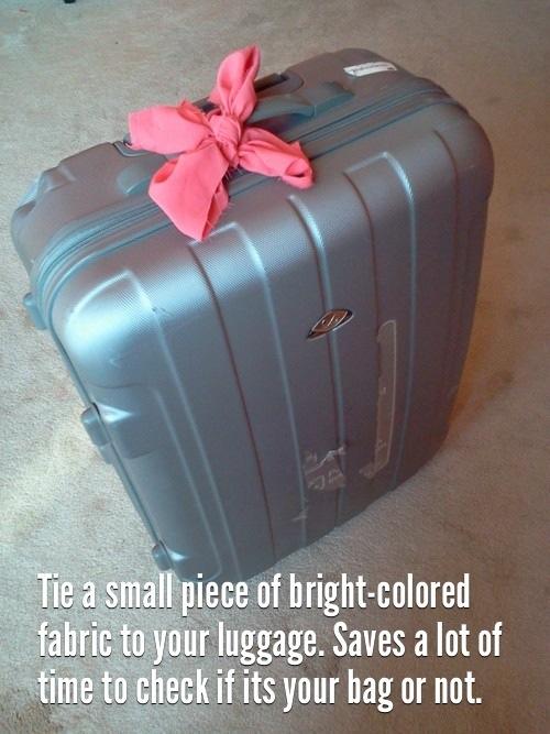 83-tie-a-small-piece-of-bright-colored-fabric