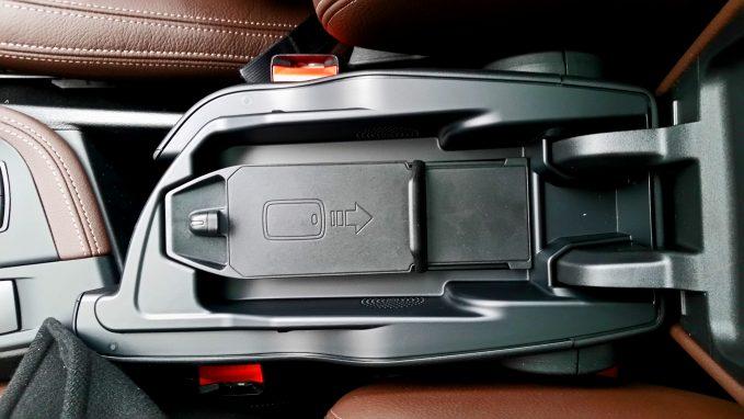 2018 BMW X1 xDrive28i Review