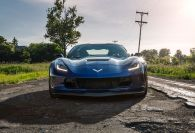 The Corvette Grand Sport proves to be much more reliable than our last C7 Corvette . . . although not totally without issues.