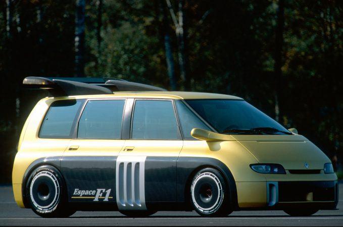 Top 10 Best Cars of Gran Turismo