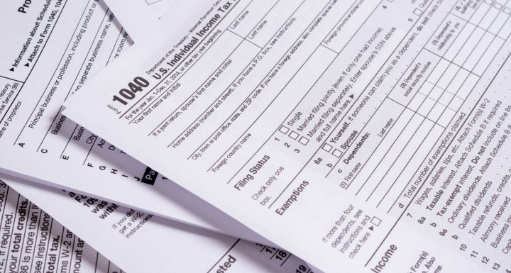 Tax Prep Tips Downers Grove, IL