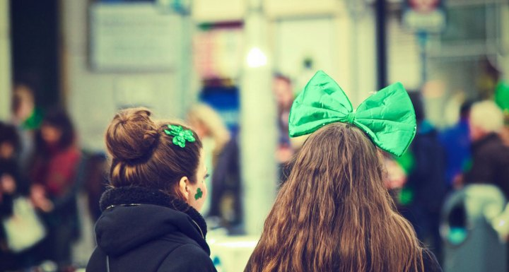 St. Patrick's Day Traditions Explained