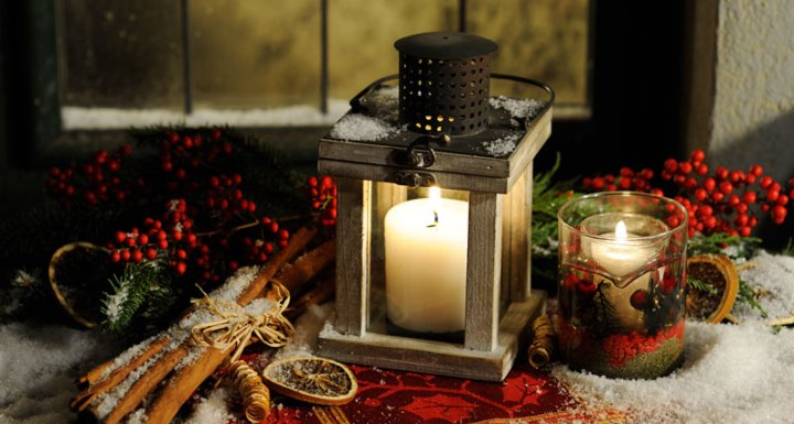 Holiday Decorating Safety Tips for All Your Holiday Decor