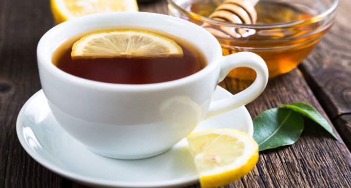 Cold and Flu Remedies to Feel Better Faster