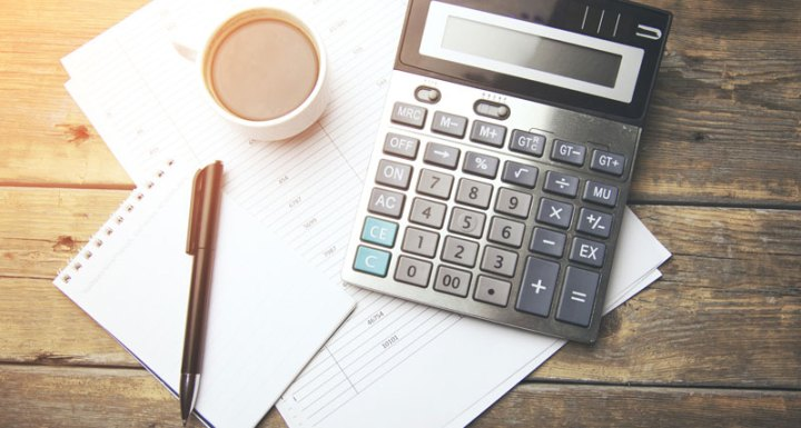 Tax Tips to Make Filing Your Taxes at the Last Minute as Easy