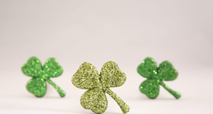 St. Patrick's Day Fun Facts to Celebrate All Things Irish