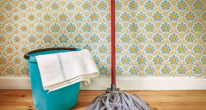 Spring Cleaning Tips to Help You Tidy Up Your Home
