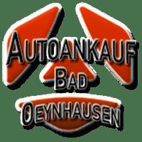 Autoankauf Bad Oeynhausen