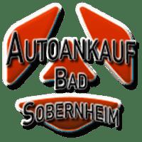 Autoankauf Bad Sobernheim