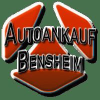Autoankauf Bensheim