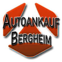 Autoankauf Bergheim (Oberbayern)