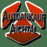 Autoankauf Aichtal