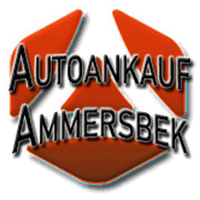 Autoankauf Ammersbek