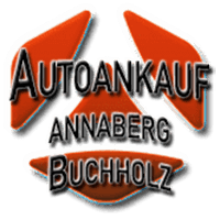 Autoankauf Annaberg-Buchholz