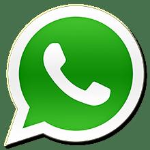 Teilen Sie sich uns über Whatsapp mit: 0162/4384977