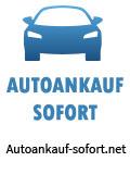 Auto ankauf Haslach im Kinzigtal