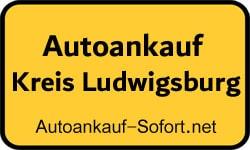 Autoankauf Kreis Ludwigsburg