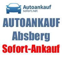 Autoankauf Absberg