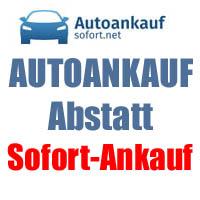 Autoankauf Abstatt