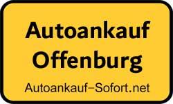 Autoankauf Offenburg