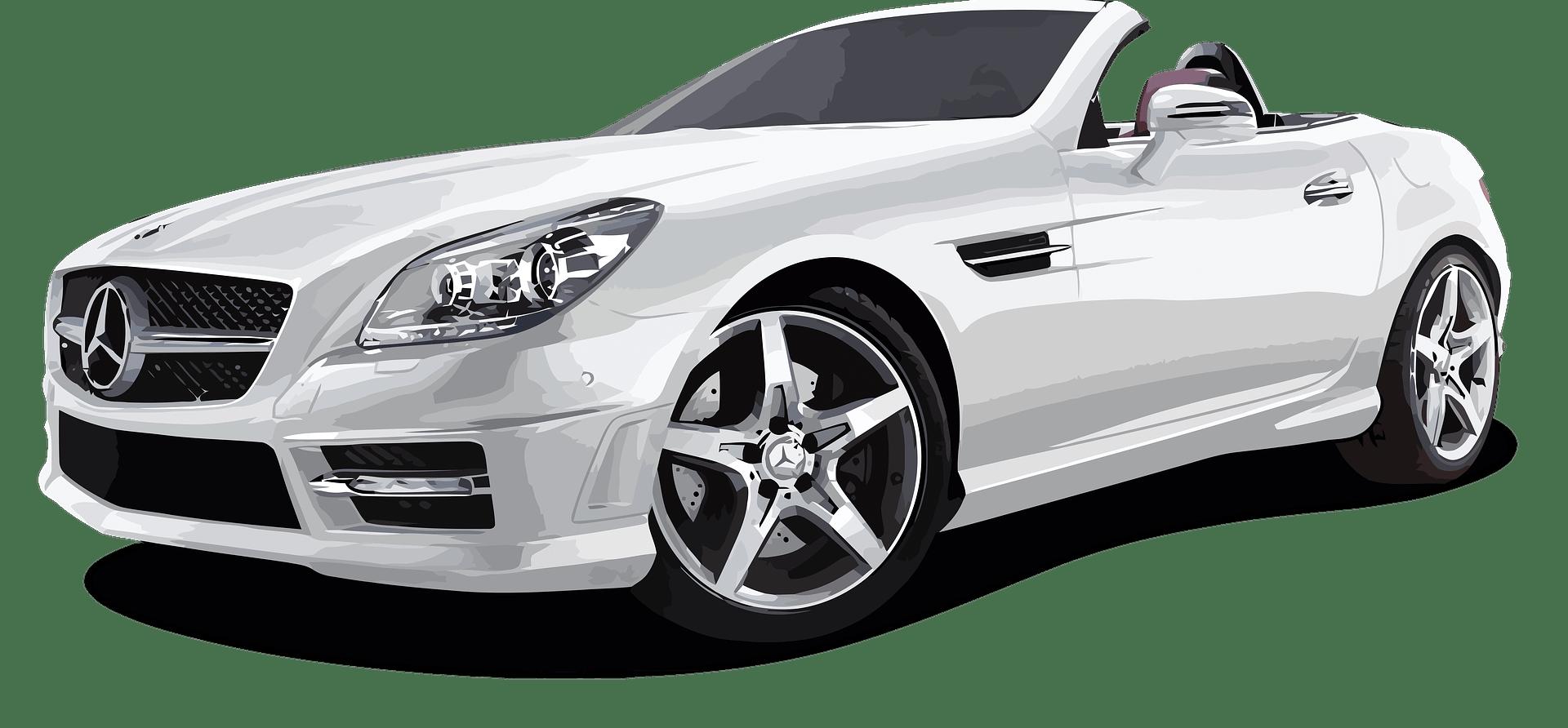 Autoankauf Mercedes