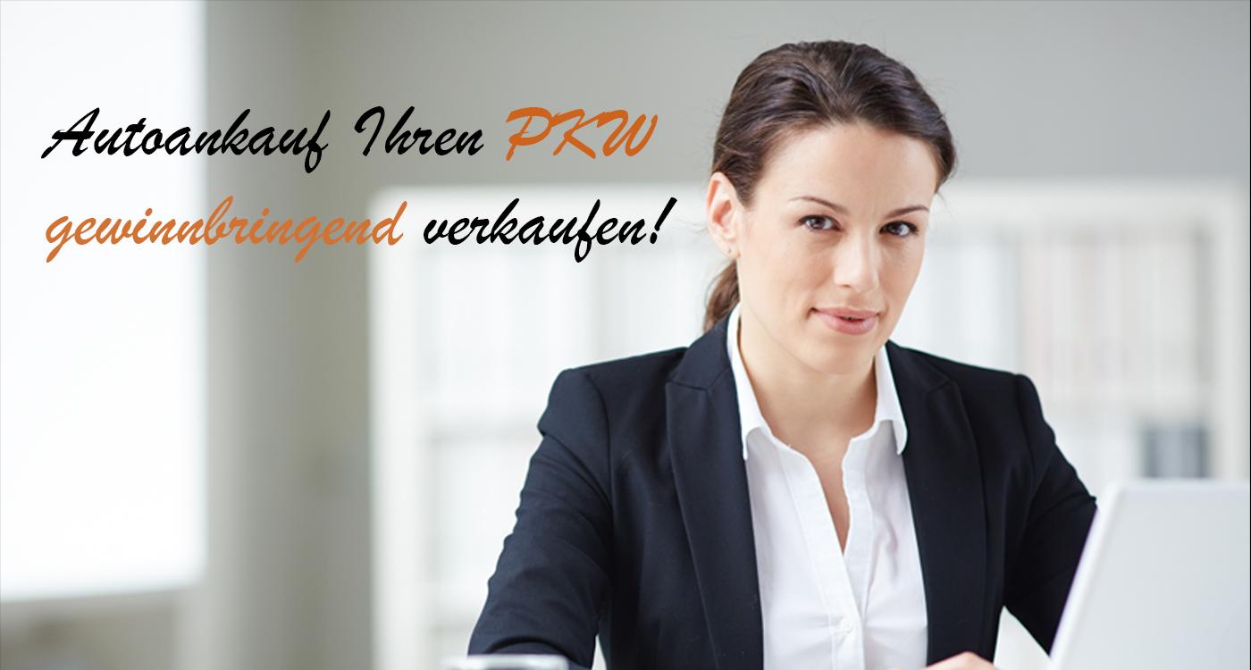pkw ankauf gütersloh