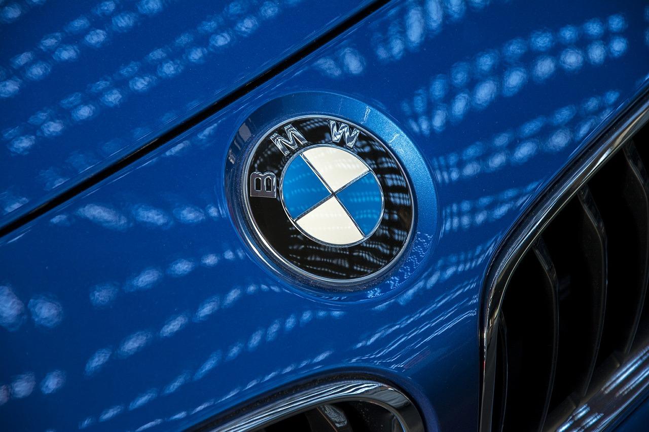 BMW 1er Ankauf