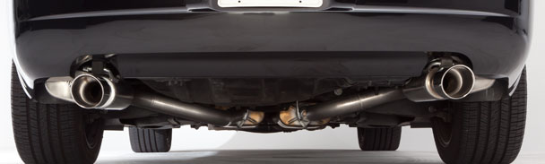 exhaust tips tech center autoanything