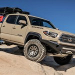Off Road Suspension 101 What To Know Before You Go Autoanything Resource Center