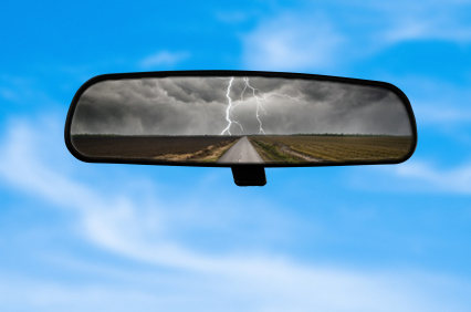 Image result for rear view mirror