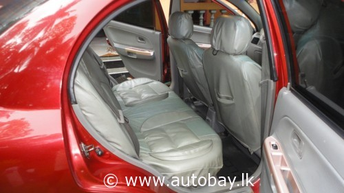 Kia Rio For Sale Buy Sell Vehicles Cars Vans