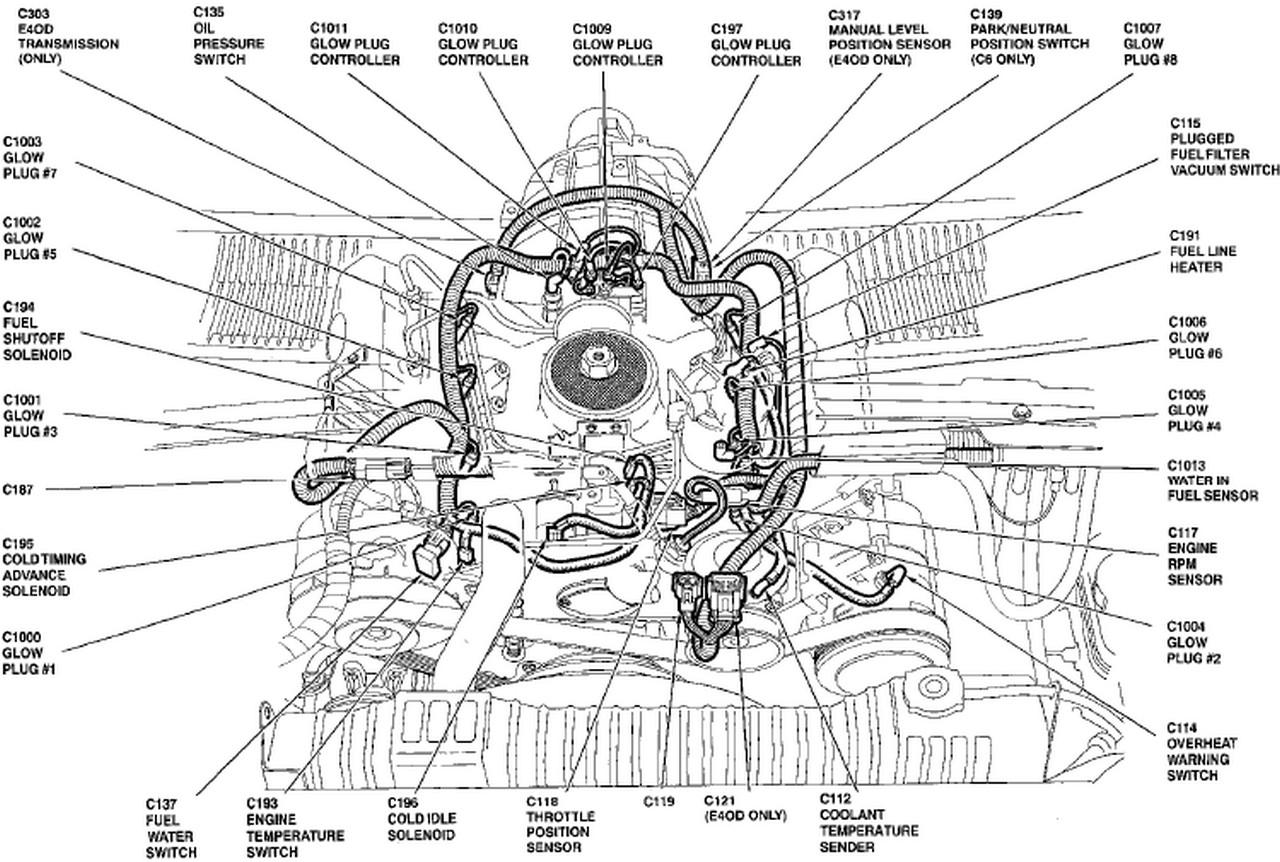 Ford E 350 Price Modifications Pictures Autobibiki