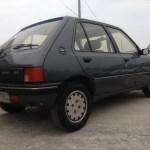 For Sale Peugeot 205 Gt 1 4