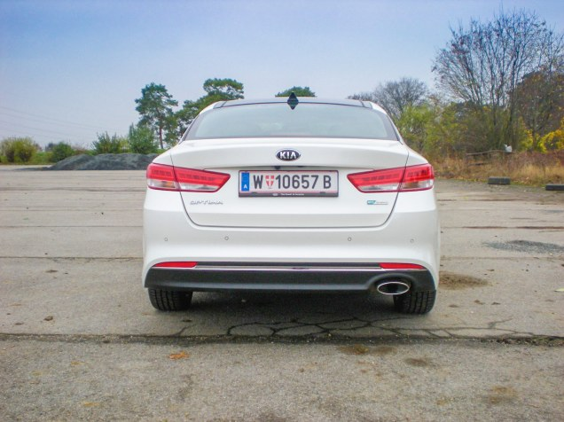 Kia Optima Autotest 03