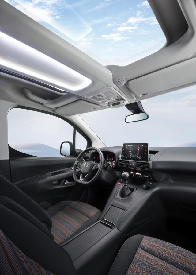 03_Opel_502436