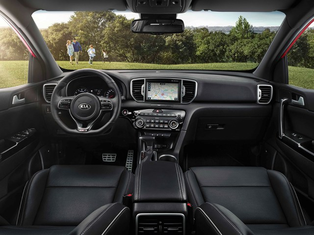 kia-sportage-sporty-from-the-inside-out