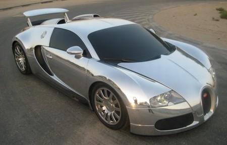 bugatti_veyron_chroom3