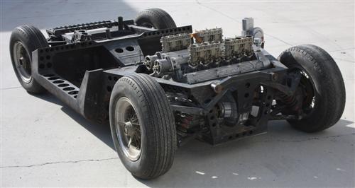 lamborghini-miura-chassis-2-custom