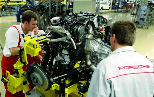 porsche-cayenne-diesel-plant-6-custom