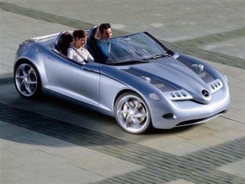 2000-mercedes-benz-vision-sla-concept-front-and-side-drive-1280x960-custom