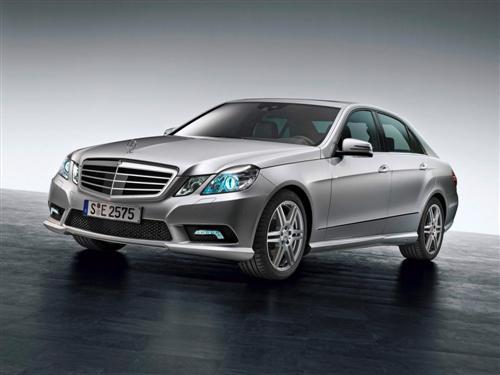 2010-mercedes-e-class-3