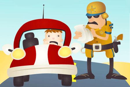 cop_ticket