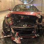 cristiano_ronaldo_ferrari_crash