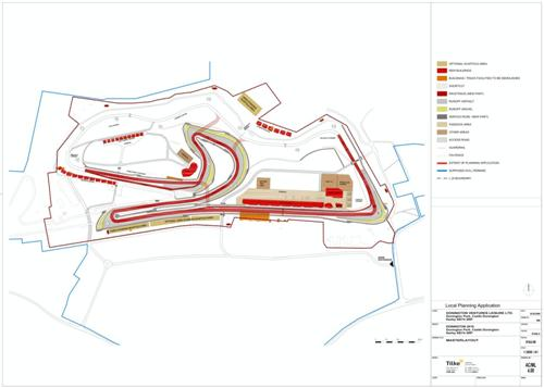 donington-park-circuit-2010-master-plan-custom
