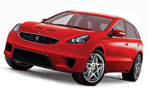 ferrari-suv-rendering-big-1-custom